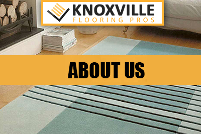 knoxville flooring pros about us