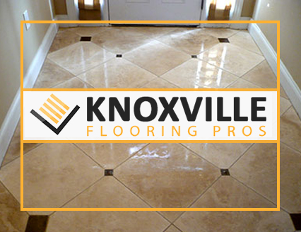 knoxville flooring pros
